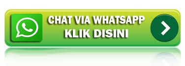 hubungi whatsapp agen distributor herbalife Paket Diet Herbalife 30 Hari